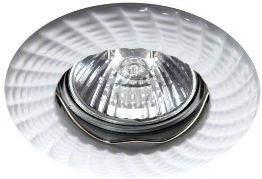 Встраиваемый светильник Donolux N1526-WH точечный светильник donolux n1526 wh