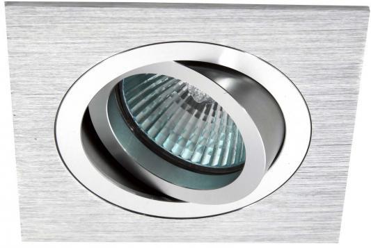 Встраиваемый светильник Donolux SA1520-Alu