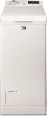 Стиральная машина Electrolux EWT 1266 FIW белый все цены