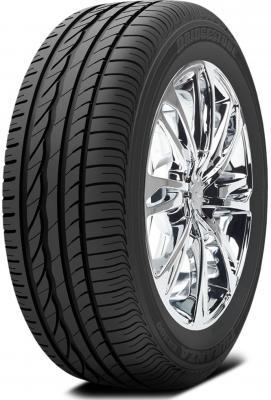 Шина Bridgestone Turanza ER300 205/55 R16 91W летняя шина maxxis ma w2 205 75 r16 110r