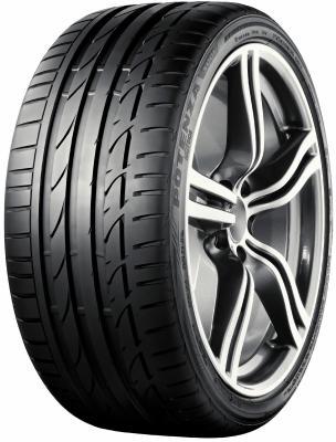 цена на Шина Bridgestone Potenza S001 235/45 R17 97Y