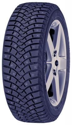 Шина Michelin Latitude X-Ice North LXIN2 275/40 R21 107T XL зимняя шина michelin x ice north 3 235 50 r18 101t