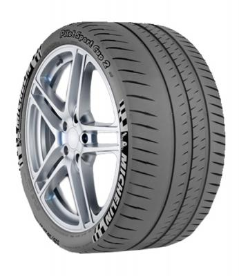 Шина Michelin Pilot Sport Cup 2 255/40 R20 101Y шина michelin x ice north xin3 245 35 r20 95h