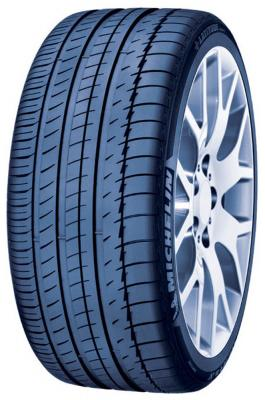 Шина Michelin Latitude Sport N0 275/45 R20 110Y XL зимняя шина nokian hakkapeliitta 8 suv 265 50 r20 111t