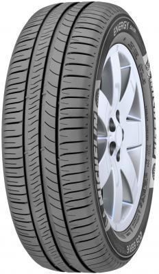 Шина Michelin Energy Saver Plus MO 205/65 R16 95V летняя шина michelin energy saver 195 60 r16 89h