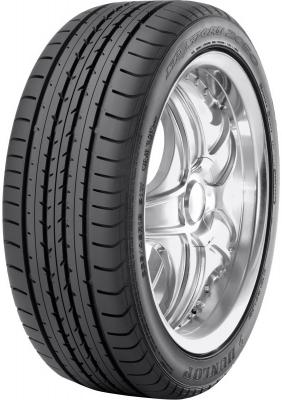 Шина Dunlop SP Sport 2050 225/40 R18 88Y шина dunlop sp touring t1 195 55 r15 85h