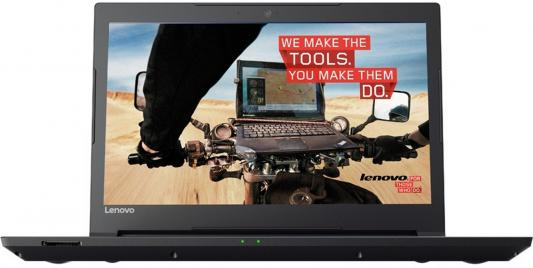 "Ноутбук Lenovo V110-15IAP 15.6"" 1366x768 Intel Celeron-N3350 80TG00Y5RK"