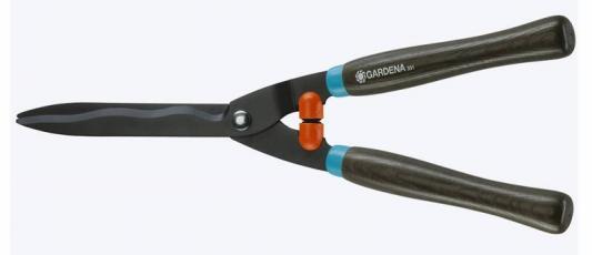 Ножницы для живой изгороди Gardena Classic 540 FSC 00391-20.000.00 ножницы для живой изгороди 10 truper tb 17 31476