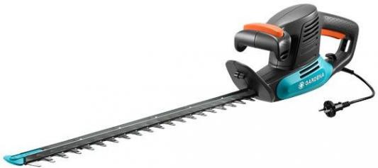 Кусторез Gardena EasyCut 450/50 09831-20.000.00 ножницы для живой изгороди gardena easycut 450 50