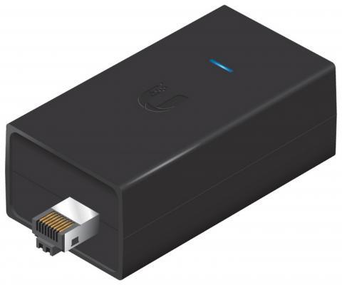 Точка доступа Ubiquiti airGateway Pro 802.11n 450Mbps 2.4ГГЦ и 5ГГЦ AMG-PRO