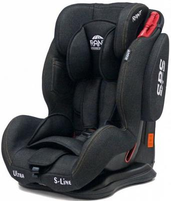 Автокресло Rant BH12310 Ultra SPS (blue jeans) автокресло rant bh2311 master isofix sps red