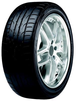Шина Dunlop Direzza DZ102 255/40 R17 94W