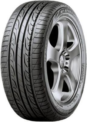 Шина Dunlop SP Sport LM704 235/45 R17 94W шина dunlop sp sport maxx 205 45 r17 88w xl