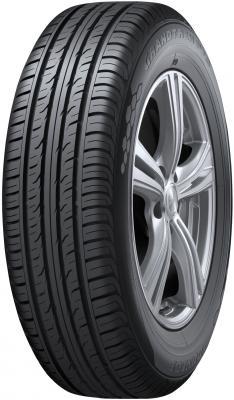 Шина Dunlop Grandtrek PT3 265/65 R17 112H шина dunlop winter maxx sj8 255 65 r17 110r