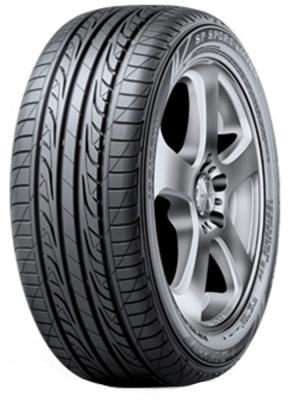 Шина Dunlop SP Sport LM704 185/60 R14 82H зимняя шина кама euro 519 185 65 r14 86t