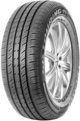Шина Dunlop SP Touring T1 175/65 R15 84T dunlop sp touring t1 205 65 r15 94t