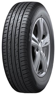 Шина Dunlop Grandtrek PT3 285/60 R18 116V
