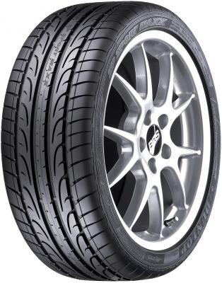 Шина Dunlop SP Sport Maxx 275/40 R19 101Y шина dunlop sp sport lm704 195 50 r15 82v