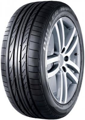 Шина Bridgestone Dueler H/P Sport 225/50 R17 94H RunFlat шина bridgestone dueler h p sport 235 60 r17 106v xl