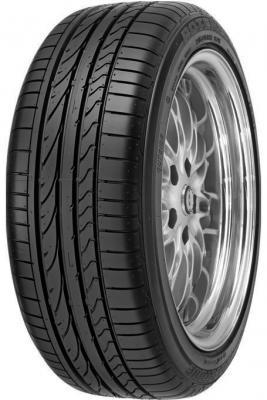 Шина Bridgestone Potenza RE050A 245/45 R18 96W RunFlat шины bridgestone 215 235 245 255 265 70r75r15 31x10 5r15