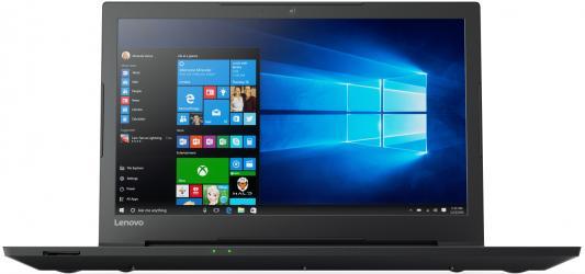 "Ноутбук Lenovo V110-15IAP 15.6"" 1366x768 Intel Celeron-N3350 80TG00G2RK"