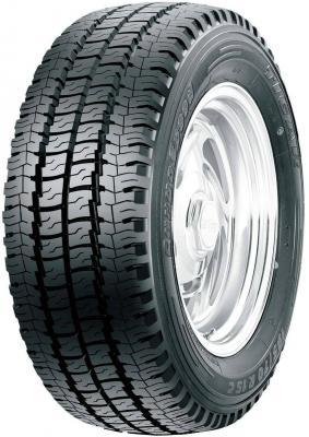 Шина Tigar Cargo Speed 185 /75 R16C 104R шина kormoran vanpro b2 195 65 r16c 104r