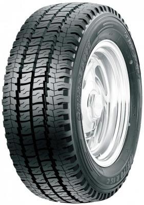 Шина Tigar Cargo Speed 165/100 R16C 108L зимняя шина tigar sigura stud 185 65 r15 92t