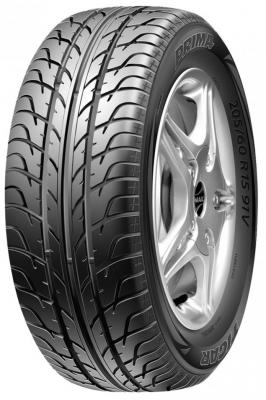 цена на Шина Tigar Prima 185/50 R16 81V