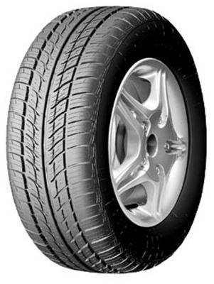 Шина Tigar Sigura 155/65 R14 75T зимняя шина кама euro 519 185 65 r14 86t