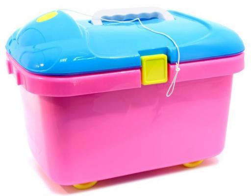 Набор для уборки Shantou Gepai Cleaner 12 предметов 2092 набор инструментов shantou gepai 721 9 12 предметов