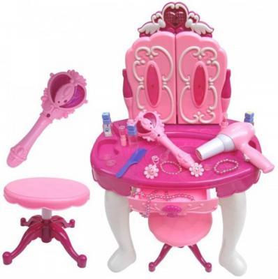 Игровой набор Shantou Gepai Туалетный столик