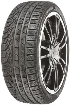 Картинка для Шина Pirelli Winter SottoZero Serie II 245/45 R17 99H