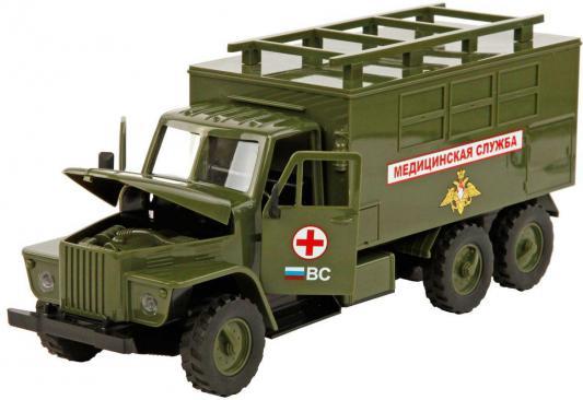 Служба спасения Пламенный мотор Медицинская служба ВС хаки