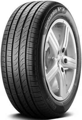 Шина Dunlop Cinturato P7 225/40 R18 92W XL dunlop winter maxx wm01 205 65 r15 t