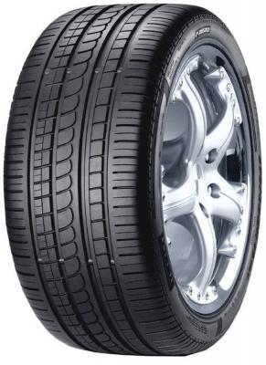 Шина Pirelli P Zero Rosso Asimmetrico N1 275/45 R19 108Y XL зимняя шина pirelli winter ice zero 275 65 r17 115t
