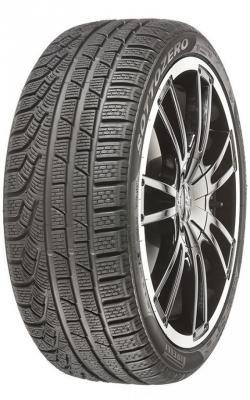 Шина Pirelli Winter SottoZero Serie II 255/40 R20 101V