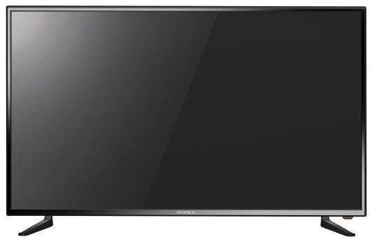 Телевизор Supra STV-LC42T700FL черный