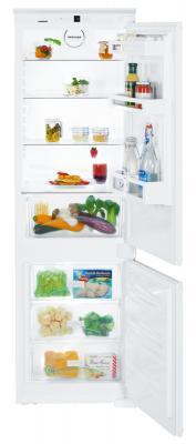 Холодильник Liebherr ICUS 3324-20 001 белый цена и фото