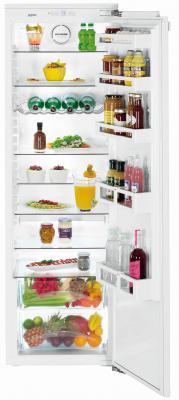 Холодильник Liebherr IK 3520-20 001 белый