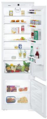 цена на Холодильник Liebherr ICS 3224-20 088 белый