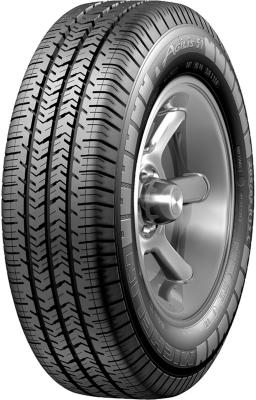 цены Шина Michelin Agilis 51 TL 215/60 R16C 103T