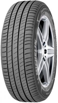 цена на Шина Michelin Primacy 3 215/65 R16 98V