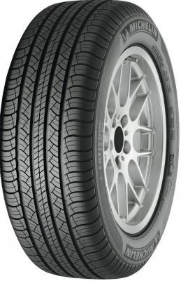 Шина Michelin Latitude Tour HP 255/55 R18 109V
