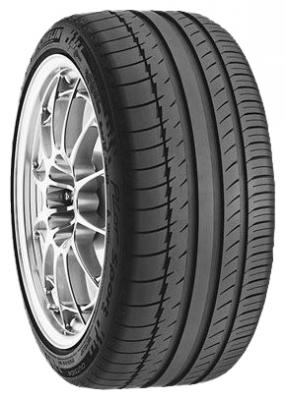 Шина Michelin Pilot Sport PS2 N0 235/40 R18 95Y XL зимняя шина michelin x ice north 3 235 50 r18 101t