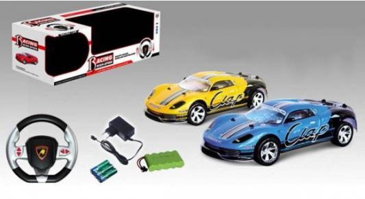 машинка-на-радиоуправлении-shantou-gepai-racing-пластик-от-4-лет-ассортимент