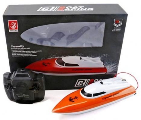 катер-на-радиоуправлении-shantou-gepai-boat-racing-633540-в-ассортименте-пластик-от-14-лет-ассортимент