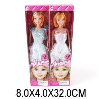 """Кукла Shantou Gepai """"Хильда"""" 29 см 9596A-8 в ассортименте"""
