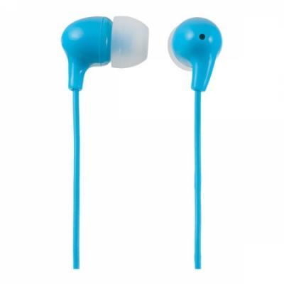 Наушники Perfeo PF-CMS-BLU синий