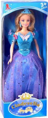 Кукла Shantou Gepai 29см Золушка