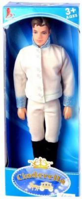 Кукла Shantou Gepai 29см Принц
